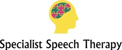 Specialist Speech and Language Therapy